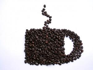 コーヒーが好きな東京都港区の税理士